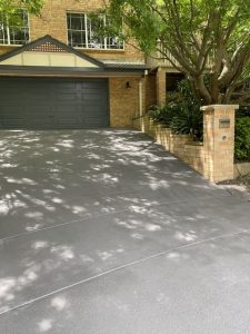 slippery-concrete-solutions-after-overlay